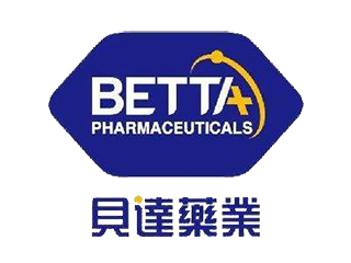 bettapharma