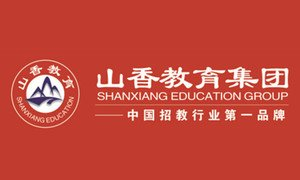 Xiangshan education
