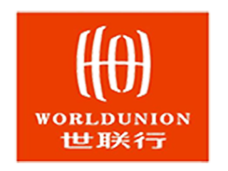 worldunion