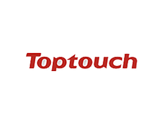 Toptouch