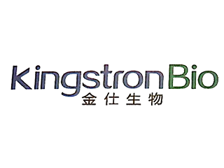 kingstronbio