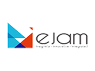 EJamgroup