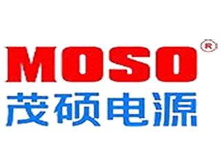 MoSo Power supply
