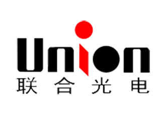union-optech