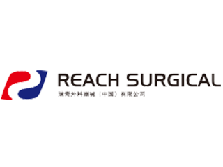 reachsurgical